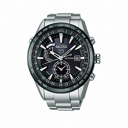 Man's watch SEIKO ref: SAST021G
