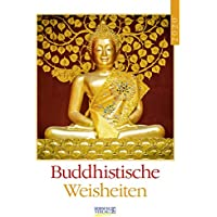 Buddhistische Weisheiten 2020: Literaturkalender / Literarischer Wochenkalender * 1 Woche 1 Seite * literarische Zitate und Bilder * 24 x 32 cm