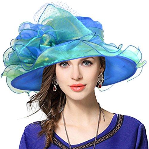 hats for fancy dress - 2