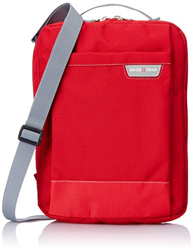 SwissGear Travel Gear Vertical Bag