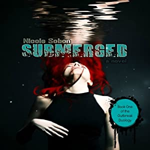 Submerged Audiobook