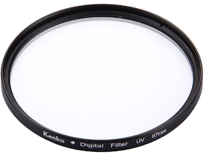 MEETBM ZIMO,67mm UV Filter Black