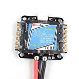65drones Sunrise Cicada 33A 4in1 3s-5s (with 5V LBEC and 12V SBEC) BLHeli_S ESC