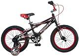 Schwinn Boy's Scorch Bicycle