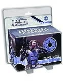 Star Wars Imperial Assault ISB Infiltrators Villain Pack