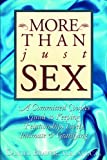 More Than Just Sex, Daniel Beaver, 0944031358