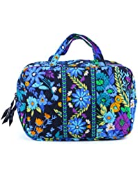 5f924f3391 Amazon.com  Vera Bradley - Travel Accessories   Luggage   Travel ...