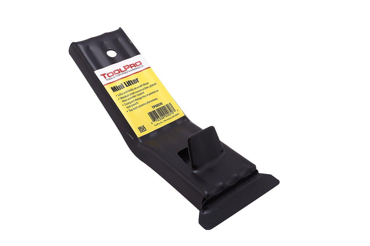 ToolPro Drywall Panel Lifter
