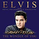 Elvis Presley On Amazon Music