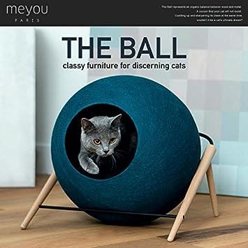 Amazon   【MEYOU】The BALL ザ ...