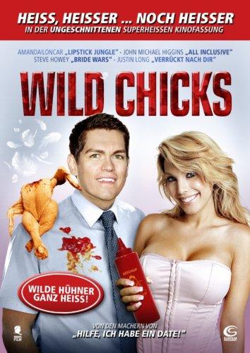 Wild Chicks Film