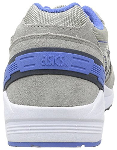 Asics Zapatillas Gel-Sight Gris Claro EU 46