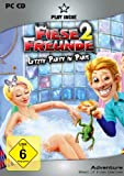 Fiese Freunde 2 - Letzte Party in Paris