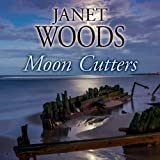Bargain Audio Book - Moon Cutters