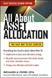 All About Asset Allocation, Second Edition (Professional Finance & Investment)