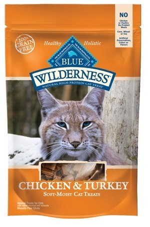 Blue-Buffalo-Wilderness-Grain-Free-Cat-Treats--Chicken-Turkey--4-oz