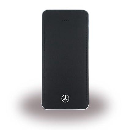 Mercedes Power Bank Price