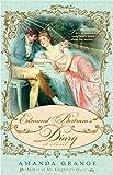 Edmund Bertram's Diary (A Jane Austen Heroes Novel)