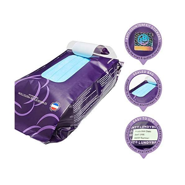 50-Stck-Einweg-gesichtsmasken-Schtzende-Mund-nasen-bedeckung-mit-3-lagigem-Mundschutz-elastischem-Gummizug-und-bequemem-Universaldesign-fr-Erwachsene-und-Kinder