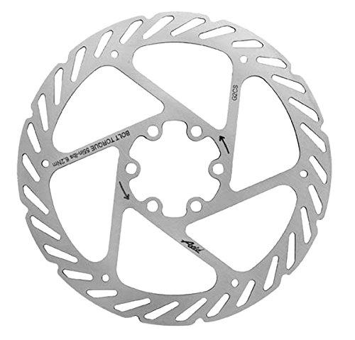 - Avid G2 Clean Sweep Bicycle Disc Brake Rotor (140mm)