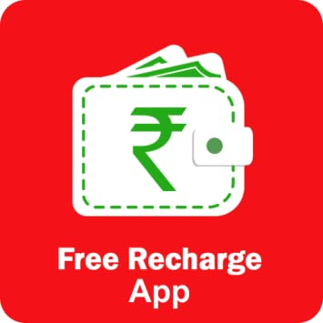 Amazon com: Mobile Recharge app: Appstore for Android