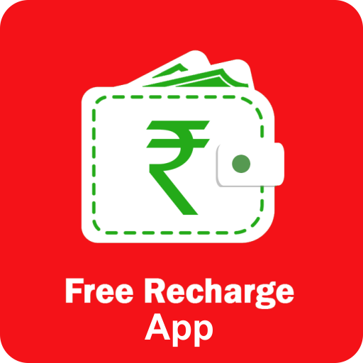 mobile-recharge-app