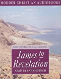 James to Revelation