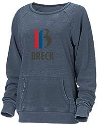 Women's Breckenridge Resort Crush Ls Redux Sweater