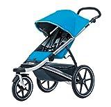 Thule Urban Glide - Jogging Stroller (Blue)