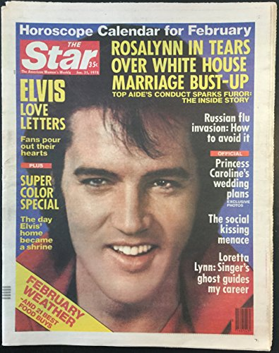 the-star-the-american-womens-weekly-vol-5-no-5-january-31-1978