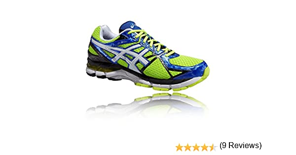 Asics GT-3000 3 Zapatillas para Correr - 39: Amazon.es: Zapatos y ...
