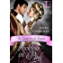 Reckless in Pink (The Emperors Of London Book 4)