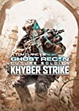 Tom Clancys Ghost Recon: Future Soldier: Khyber Stike DLC Pack [Download]
