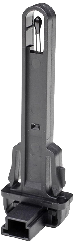 HELLA 6PT 009 104-151 Sensore, Temperatura abitacolo Hella KGaA Hueck & Co.