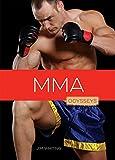 MMA (Odysseys in Extreme Sports)