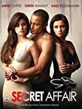 A Secret Affair (Tagalog Audio)