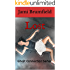 Lost (Ghost Connection Book 1)