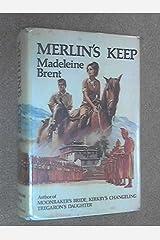 Merlin's Keep Hardcover
