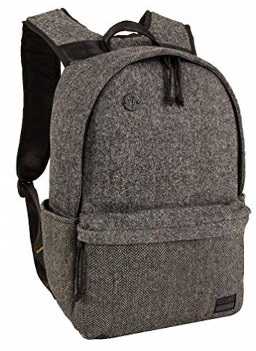 focused-space-the-board-of-education-backpack-tweed