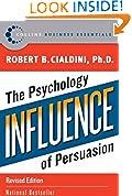 Robert B. Cialdini PhD (Author)(1343)Buy new: $1.99