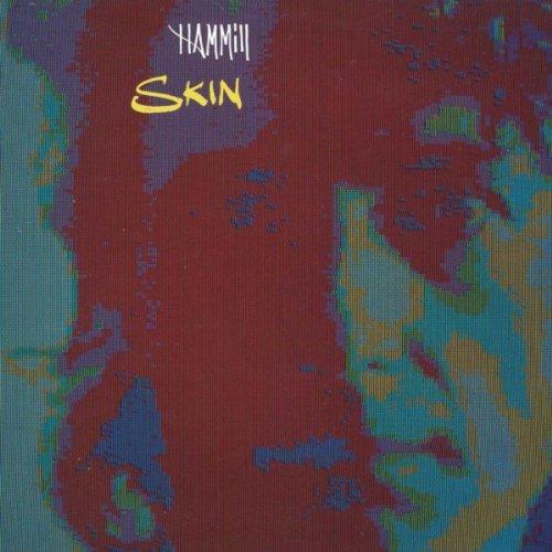 Skin ()