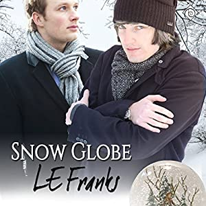 Snow Globe Audiobook