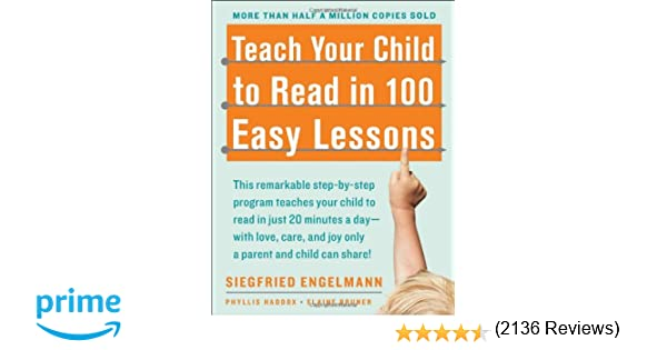 All Worksheets Teach Your Child To Read In 100 Easy Lessons – Teach Your Child to Read in 100 Easy Lessons Worksheets