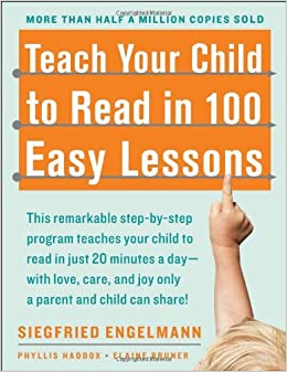 Worksheets Teach Your Child To Read In 100 Easy Lessons Worksheets amazon com teach your child to read in 100 easy lessons see all buying options lessons