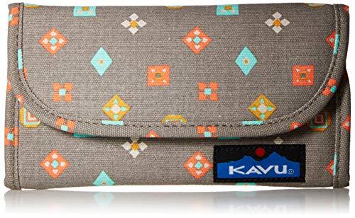 (KAVU Women's Big Spender, Fun Foulard, No)