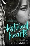 download ebook destined hearts (a stolen melody duet) (volume 2) pdf epub