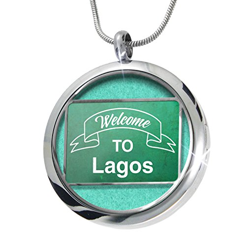 neonblond-green-sign-welcome-to-lagos-aromatherapy-essential-oil-diffuser-necklace-locket-pendant-je