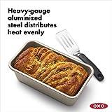 OXO Good Grips Non-Stick Pan