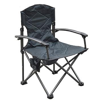 Productos de exterior / sillas plegables portátile Taburete ...