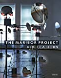 The Maribor Project, , 3869306335